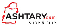 Ashtary Coupons and Promo Code