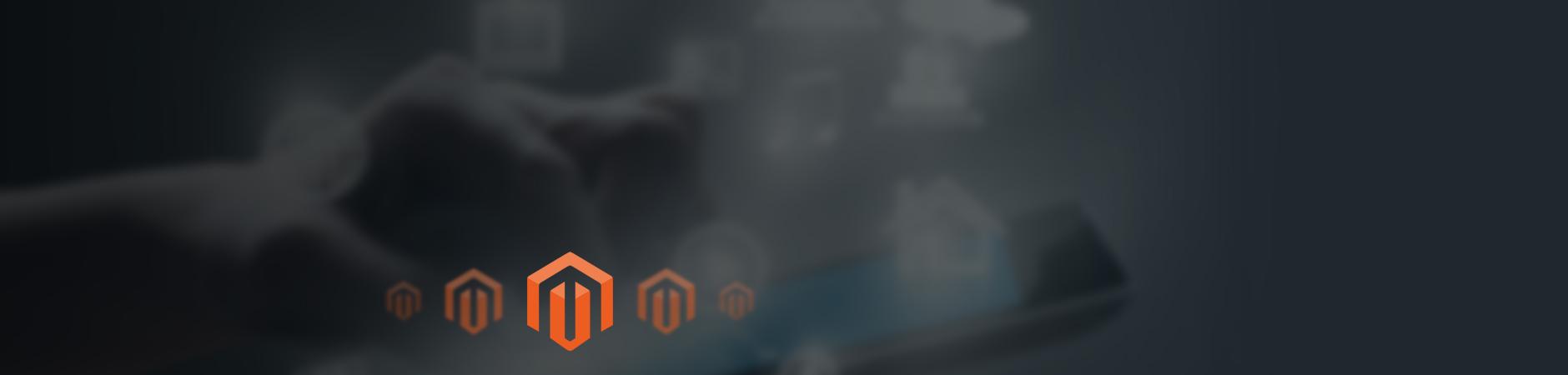 Magento eCommerce SEO Company | Magento SEO Services | Velsof
