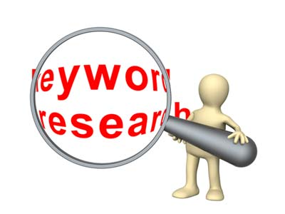 4 Simple Steps For an Efficient Keyword Research in 2015