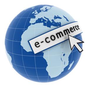 ecommerce-designs