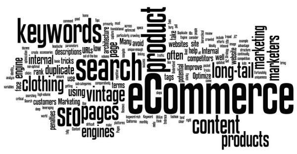 ecommerce_marketing