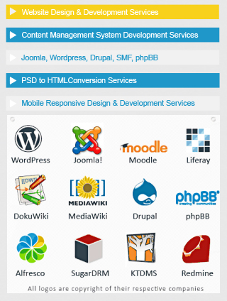 eCommerce Web Development | Mobile Apps (Android & ios