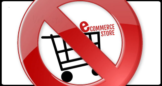 velocity-blog-how-to-kill-an-ecommercejan (1)