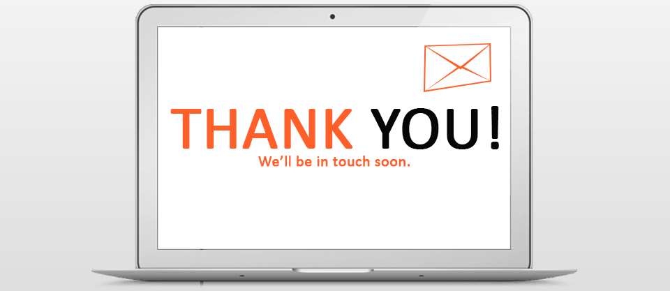 velsof-thankyou-banner
