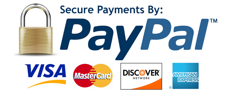 multiple payment and shipping options   Velsof