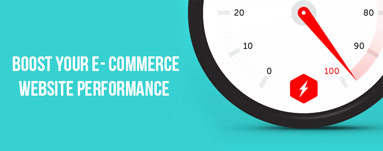 Boost your eCommerce website Performance | Velsof