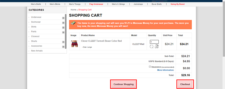 Checkout-strategies-that-can-win-customers-for-your-e--commerce-site-3