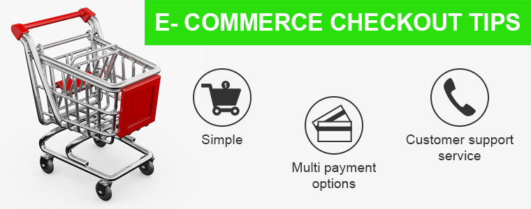 Checkout-strategies-that-can-win-customers-for-your-e--commerce-site