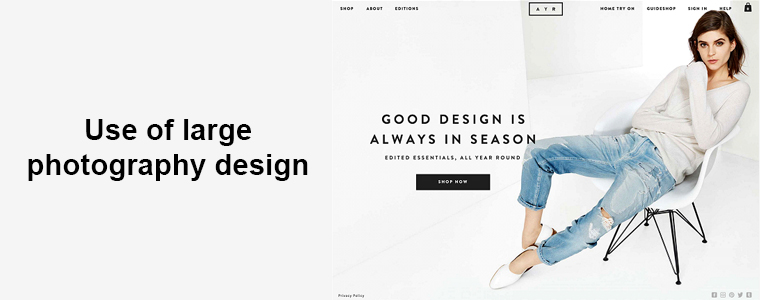 Few-design-elements-of-2015-that-can-enhance-the-look-and-appearance-of-your-e--commerce-store-3