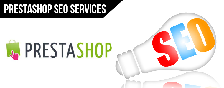 Prestashop Seo Services | Velsof