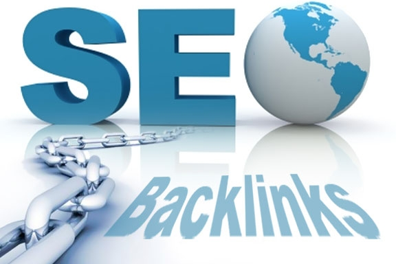 SEO Back Links | Velsof