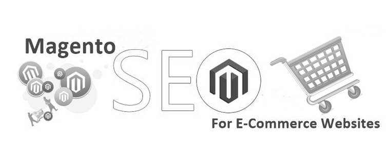 Magento SEO For E-Commerce Websites | Velsof
