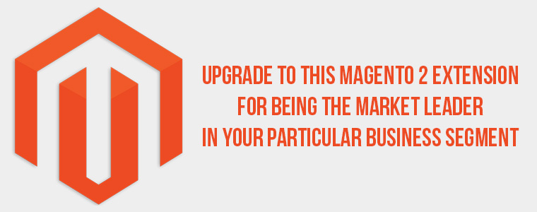 Magento 2 extension | Velsof