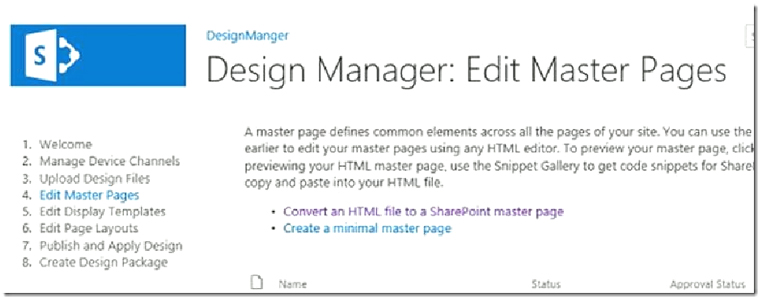 Customization in the already created page layout   Velsof