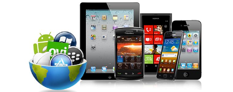 Mobile app development in a nutshell- Part 2 | Velsof