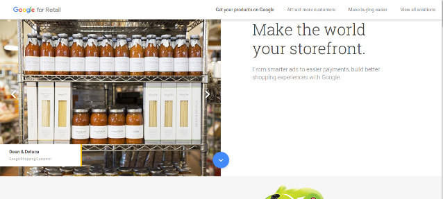 Google Shopping Integration | Velsof