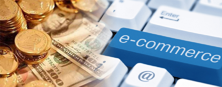 Decoding the mystery around this recent scenario about FDI in E-Commerce Marketplaces | Velsof