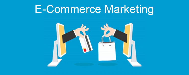 E-Commerce Marketing Services | velsof