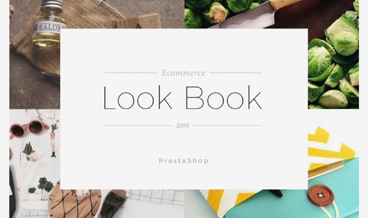 Prestashop Template Development | velsof