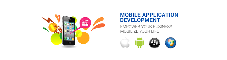 E-Commerce mobile apps- 3 simple ways to make transition   Velsof