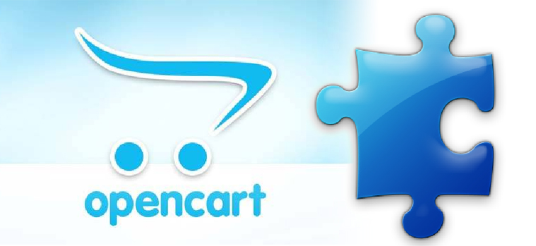 OpenCart Modules Development Services | Velsof