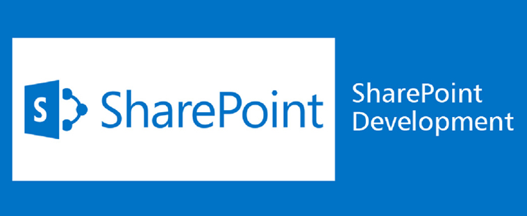 SharePoint development services | Velsof