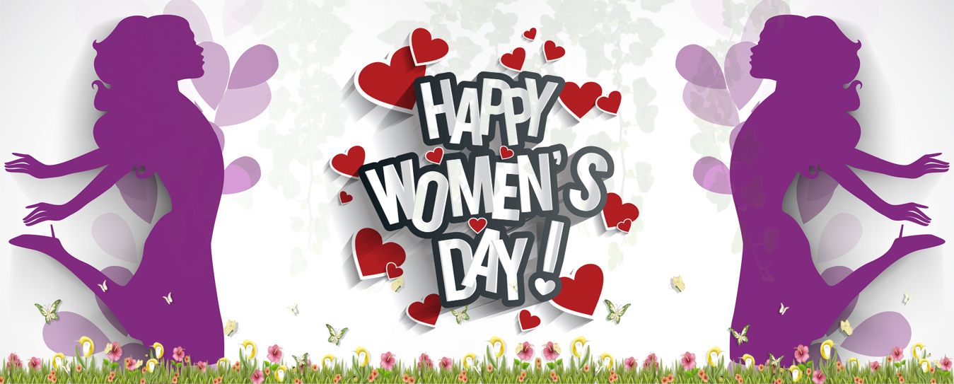 Women's day | Velsof