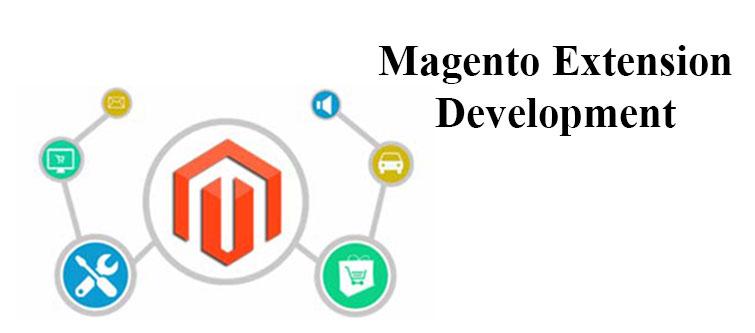 Magento extension development services | Velsof