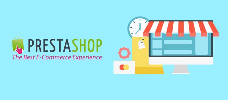 PrestaShop theme development service | Velsof