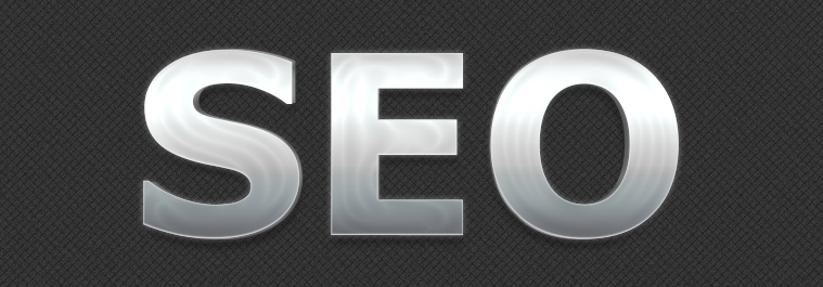 Seo Services | Velsof