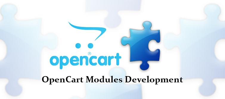OpenCart Modules Development Services | Velsof