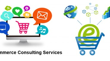 How can eCommerce consulting services help out your online business | Velsof