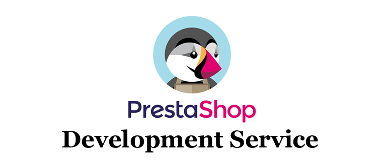 Prestashop Development Services | Velsof