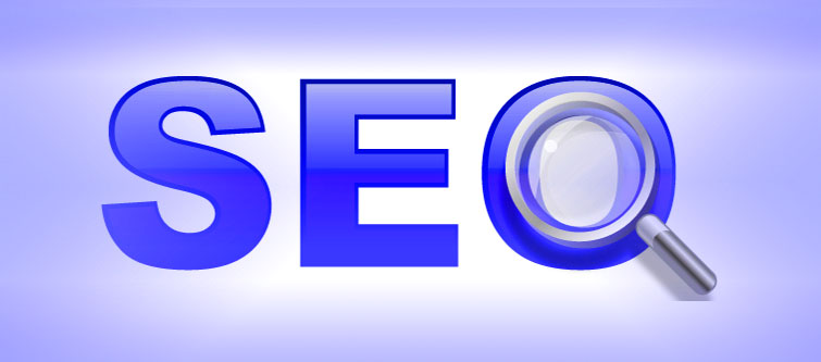 Best SEO company in India | Velsof