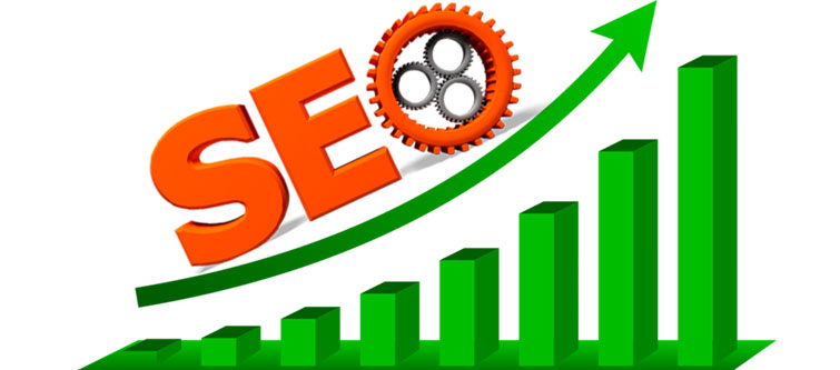 Take a note of the ingredients to look out in a good SEO service for your website | Velsof
