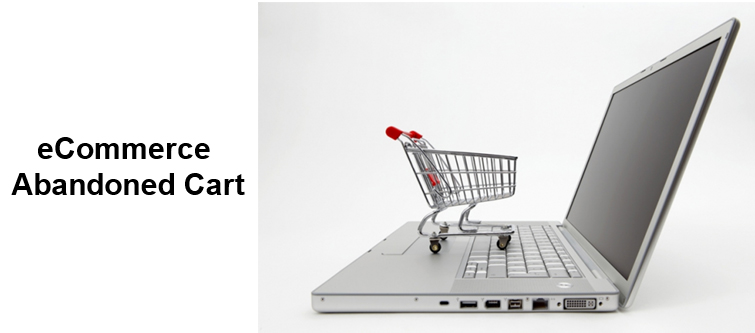 Take care of these factors contributing towards eCommerce Abandoned Cart | Velsof