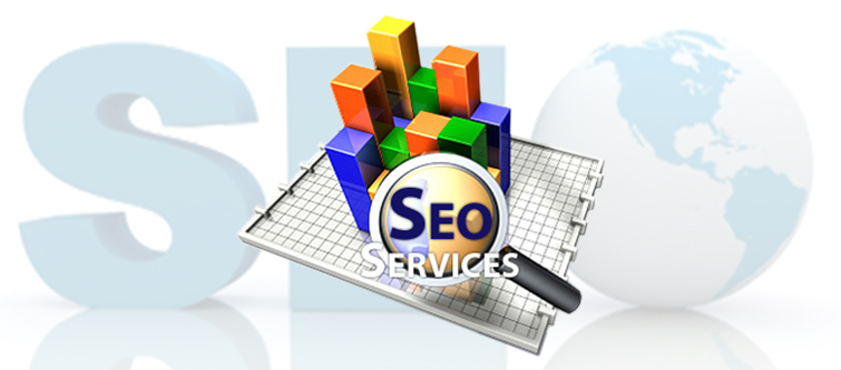 What are the core elements of a successful SEO services for your business? | Velsof