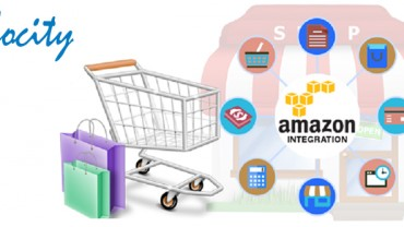Amazon integration development- A ray of hope for small and medium sellers | Velsof