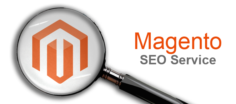 Take a look at Magento SEO Services of Velocity for a business transformation | Velsof