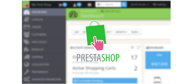 What are the things of a winning PrestaShop services in India? | Velsof