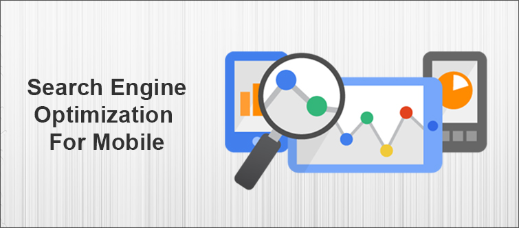 Achieving mobile friendly site with result oriented mobile SEO services | Velsof