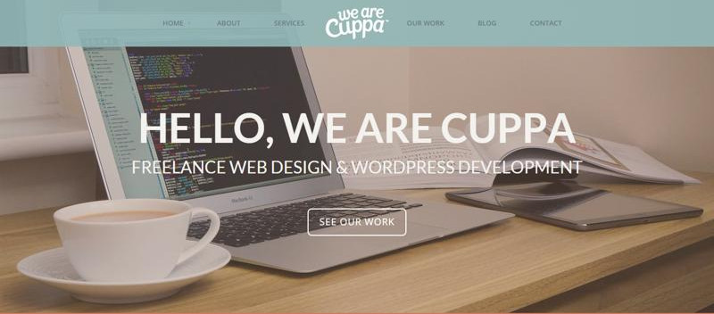 Choose the best template for your online store- Appropriate home page header layout for the site   Velsof