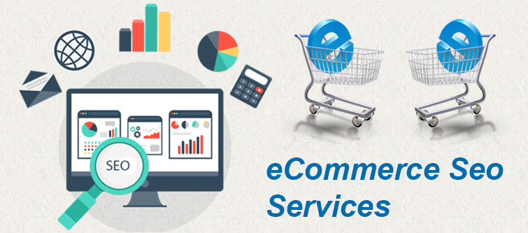Get known to millions of people with a reputed eCommerce SEO company | Velsof