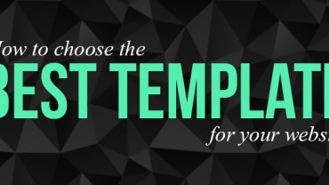 How can you choose the best template for your online store? | Velsof