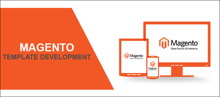 Latest free Magento templates that are popular in eCommerce world | Velsof