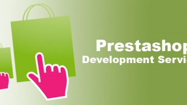What is so special about Velocity PrestaShop development services? | Velsof