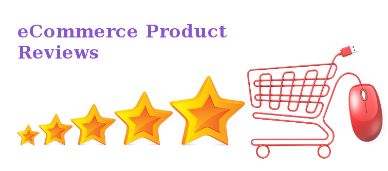 What makes eCommerce product review essential? | Velsof