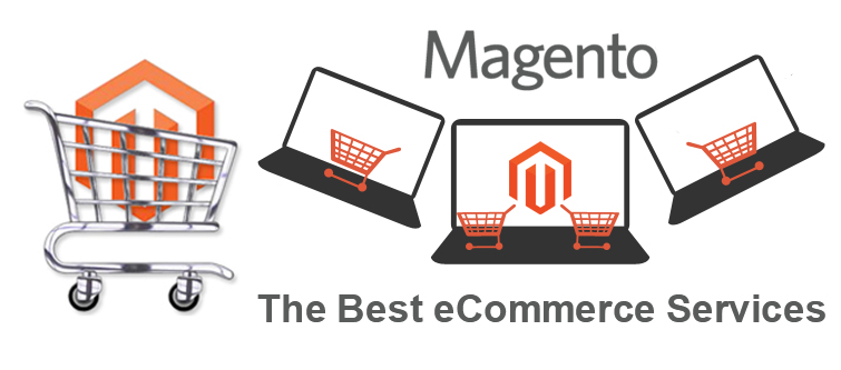 Magento the most trusted eCommerce services around the world | Velsof