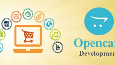 5 reasons for why not to hire an OpenCart development company for your website? | Velsof