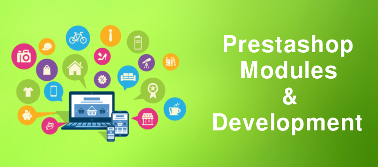 How to find the best PrestaShop modules and PrestaShop development company? | Velsof